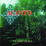 Acanto - Verso Sera