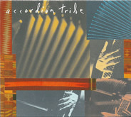 Accordion Tribe - Accordion Tribe