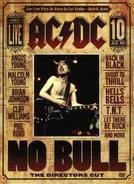 AC/DC - No Bull (Live - Plaza De Toros De Las Ventas, Madrid)