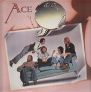 Ace - No Strings