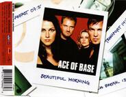 Ace Of Base - Beautiful Morning