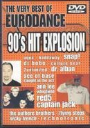 ace of base / snap / aqua a.o. - The very best of eurodance - 90's hit explosion