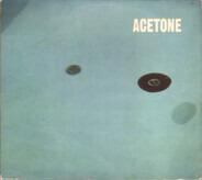 Acetone - Acetone EP