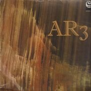 Achim Reichel - AR3
