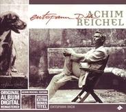 Achim Reichel - Entspann Dich