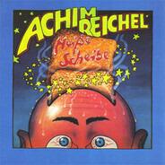 Achim Reichel - Heiße Scheibe