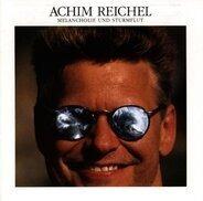 Achim Reichel - Melancholie und Sturmflut
