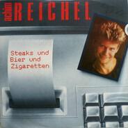 Achim Reichel - Steaks Und Bier Und Zigaretten
