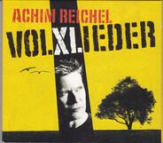 Achim Reichel - Volxlieder