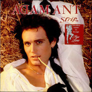 Adam Ant - Strip
