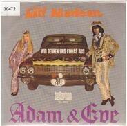 Adam & Eve - Lili Marleen