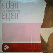 Adam - I'm In Love With You Again