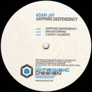 Adam Jay - Sapphire Deependency