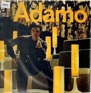 Adamo - Adamo