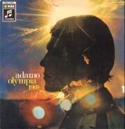 Adamo - Olympia 1969
