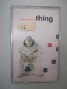 Adamski's Thing - Adamski's Thing