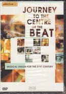 Addictive TV - Journey To The Centre Of The Beat