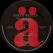 Adele Bertei - Zami Girl