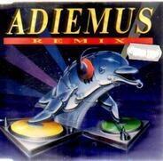 Adiemus - Adiemus (Remix)