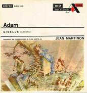 Adolphe C. Adam - Giselle (Balletto)