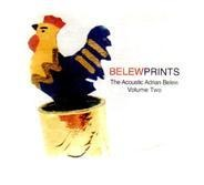 Adrian Belew - Belewprints: The Acoustic Adrian Belew Volume Two