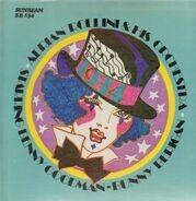 Adrian Rollini & his Orchestra - 1933-34