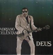 Adriano Celentano - Deus