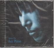 Aeran Oh - Jazz Poems