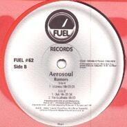 Aerosoul - Rumors