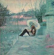 Affinity - AFFINITY