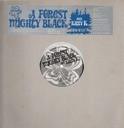 A Forest Mighty Black - Doo-Ba-Yé