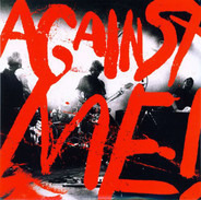 Against Me! - Russian Spies