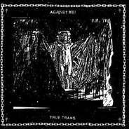 Against Me! - True Trans