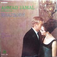 Ahmad Jamal - Rhapsody