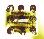 Air Liquide - Superfreaky