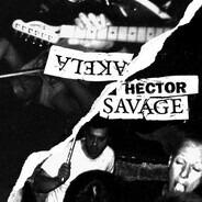 Akela / Hector Savage - Akela/Hector Savage