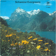 Akkordeonduett Heidi Wild - Renato Bui - Schweizer Evergreens