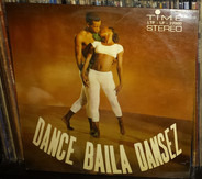 Al Caiola , Sonny Lester , Hal Mooney - Dance Baila Dansez
