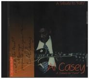 Al Casey - A Tribute To Fats