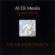 Al Di Meola , World Sinfonia - The Grande Passion