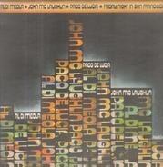 Al Di Meola / John McLaughlin / Paco De Lucía - Friday Night in San Francisco