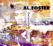 Al Foster - Brandyn
