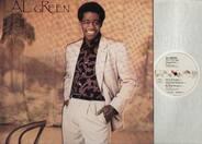 Al Green - He Is the Light
