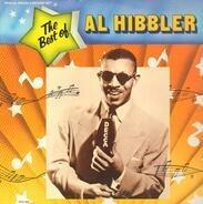 Al Hibbler - The Best of Al Hibbler