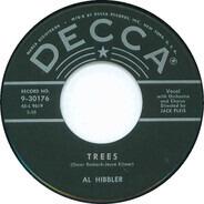 Al Hibbler - Trees