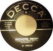 Al Hibbler - Unchained Melody / Daybreak