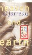 Al Jarreau - Heaven and Earth