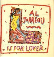 Al Jarreau - L Is for Lover