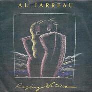 Al Jarreau - Raging Waters