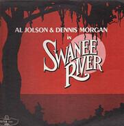 Al Jolson & Dennis Morgan - Swanee River